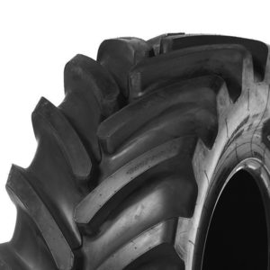 outland group agricultural tyres