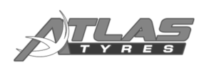 atlas agricultural tyres outland group
